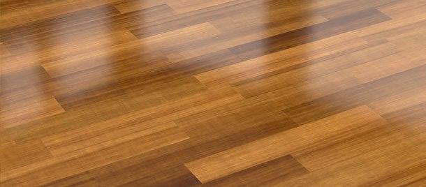 woodfloor_small