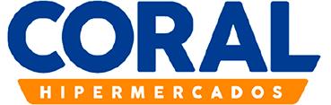 Supermercados Coral