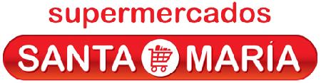 Supermercados Santa María